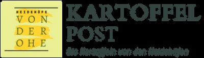 Kartoffel-Post.de